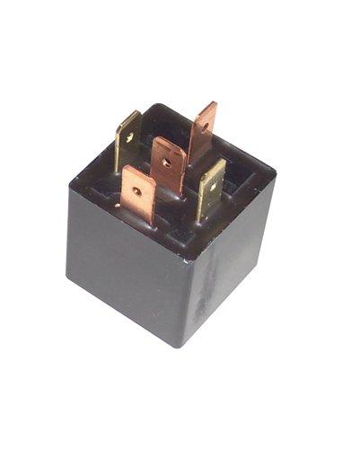 Boss Part # MSC04294-12V Light Adapter Relay