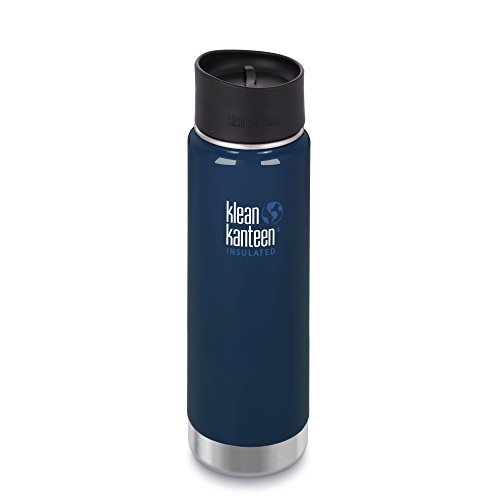 Klean Kanteen Double Insulated Stainless product image