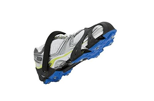 Best Bike Replacement Cleats