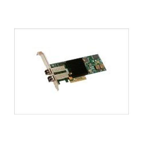 ATTO  Celerity FC-84EN8GB Fibre 4CH PCIE8 Lc Sfp Rohs