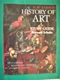 The History of Art, Schultz, 0131906798