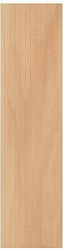 midwest-basswood-scribed-sheathing-flooring-1-4-in-4-pcs-sku-1842300ma