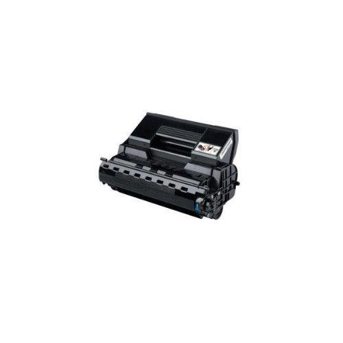 Konica Minolta PagePro 5650 High Capacity Toner (19000 Yield) - Genuine OEM toner