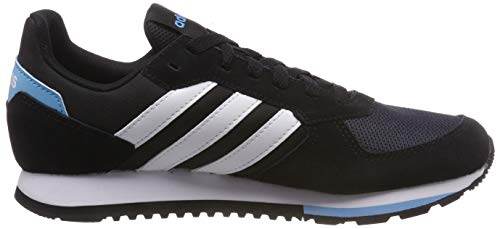 Adidas Ink Femme Noir De Chaussures Gymnastique F17 mystery Black core 8k ftwr White gPCwrqxg
