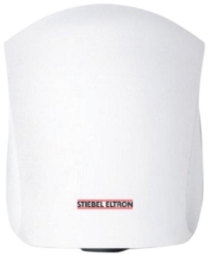 Stiebel Eltron 231587 Ultronic 2 Drier, Alpine White