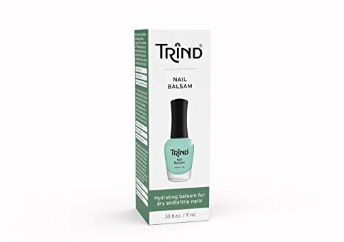 Trind Moisturizing Nail Balsam – 9 ml