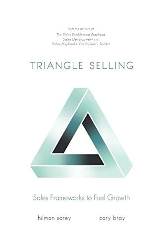 (Triangle Selling: Sales Fundamentals to Fuel Growth)