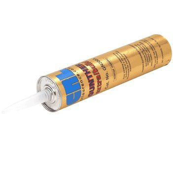 crl-gunther-extra-build-mirror-mastic-in-cartridges-by-cr-laurence