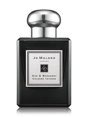 jo-malone-london-oud-bergamot-cologne-intense-50-ml