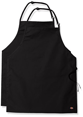 Dickies Chef Womens Adjustable Apron