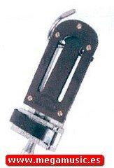 CORTACAÑAS SAXOFON TENOR - Cordier (Mod.5037) Automatico by Cordier