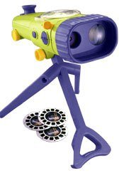 discovery-channel-exploration-view-master-projector-telescope
