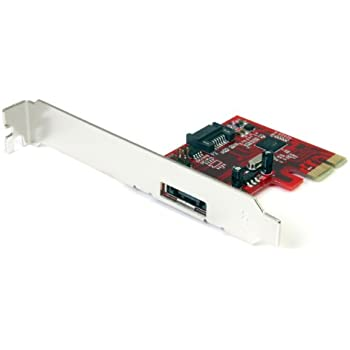Marvell eSATA RAID Driver for Desktop Boards