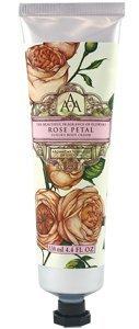 - AAA Floral - Body Cream - 130 ml/4.4 fl oz (Rose Petal)