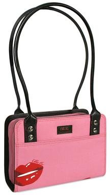 nuo-tech-chloe-dao-mobile-tech-handbag-pattern-pink-lips