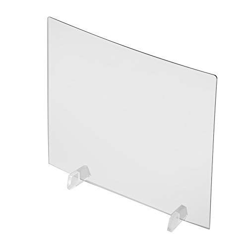Waterproof Drawing Board Acrylic Drawing Board Tracing Drawing Board Sketch Mirror Reflection - Use The Projection to Draw The Picture - Helps Develop Hand-Eye Coordination and Basic Drawing Skills