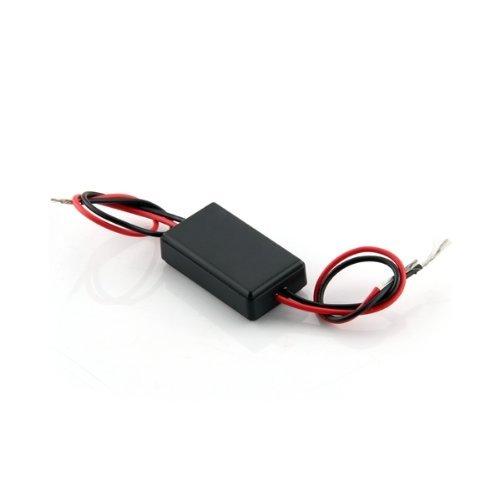 led brake light flasher - 8