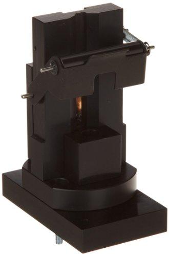 UV-Vis AquaMate Spectrophotometer Combo Test Tube