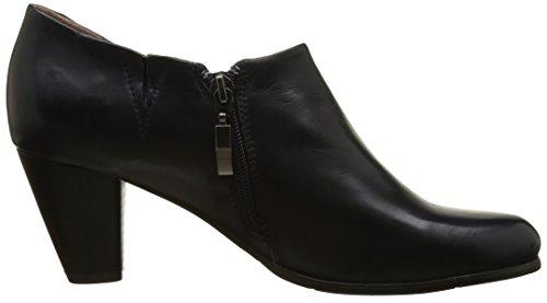 muddy Boots piombo Blue navy petrolio Blue Ankle Women's 961542 Piazza melanzana tCxwWTqHWv
