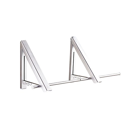Page 35 The Best Folding Hanger Indoor Outdoor  Wall Mounte