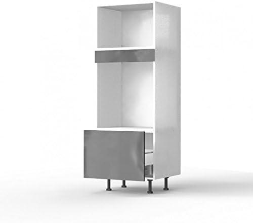 Mon Espace Maison Column Perla L60 Amazon Co Uk Kitchen Home