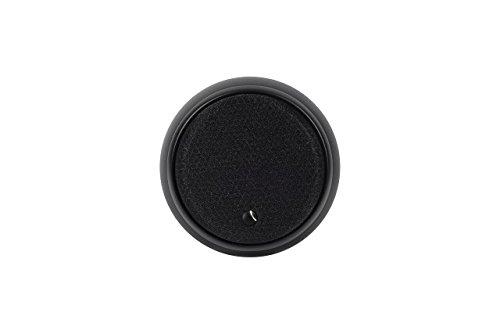 Gallo Acoustics Micro SE Loudspeaker Matte Black by Gallo Acoustics