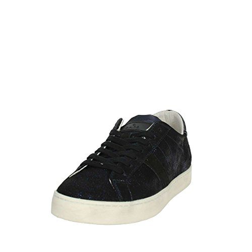 BL W271 Donna Nero T A Blu HL E D Sneakers ST wY4gOa1x