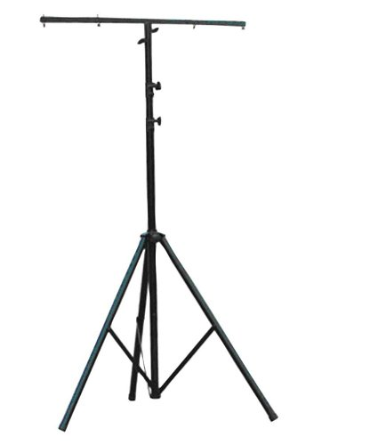 Pyle Pro PPLS206 Lighting Tripod Stand