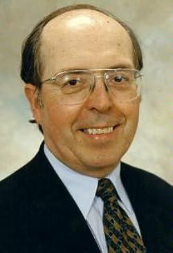 Robert E. Levasseur