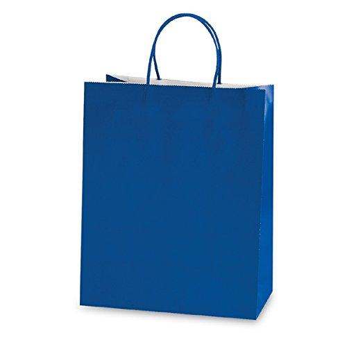 Euro Gift Bags - 8