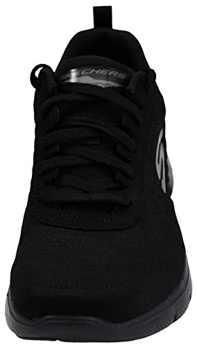Skechers Women's Flex Appeal 2.0 Sneaker