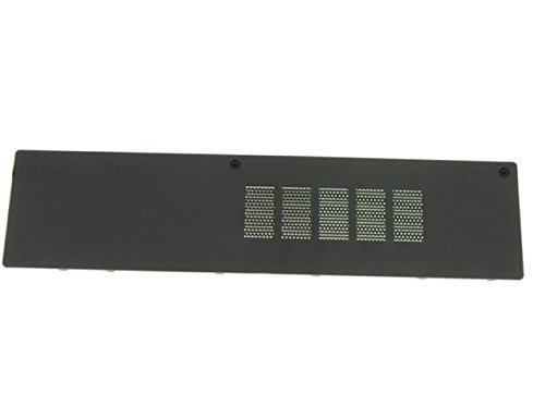 TD07M - Dell Inspiron 15 (3521 / 3537) / 15R (5521 / 5537) Bottom Access Panel Door Cover - TD07M