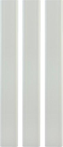 GE 10404 CableNeat Tubing Adhesive