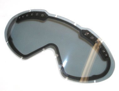 BLACKHAWK! Replacement Lenses for 8118 S - 8124 Sunglasses Shopping Results