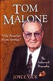 Tom Malone, Joyce Vick, 0873988949