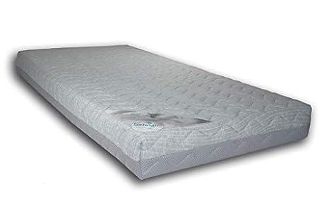 ABP Confort Colchon de Latex (18cm Grosor, 150_x_200_cm ...