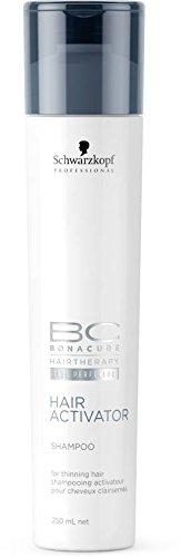 schwarzkopf-bc-hair-activator-shampoo-250-ml