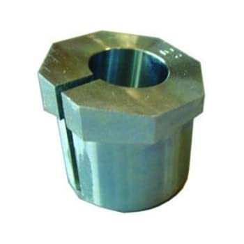 Front Specialty Products 23182 Alignment Caster//Camber Bushing