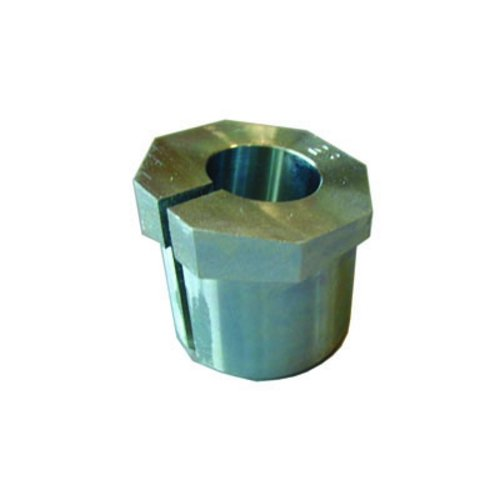 Ingalls Engineering 23133 Alignment Caster/Camber - Ingalls Camber