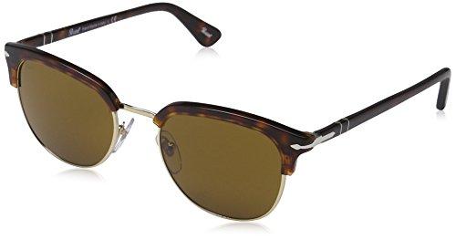 persol-3105s-24-33-havana-3105s-wayfarer-sunglasses-lens-category-3-lens-mirror