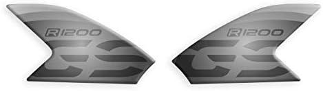2016 L-002 Black Protections LAT/ÉRALES R/ÉSERVOIR R 1200 GS 2013