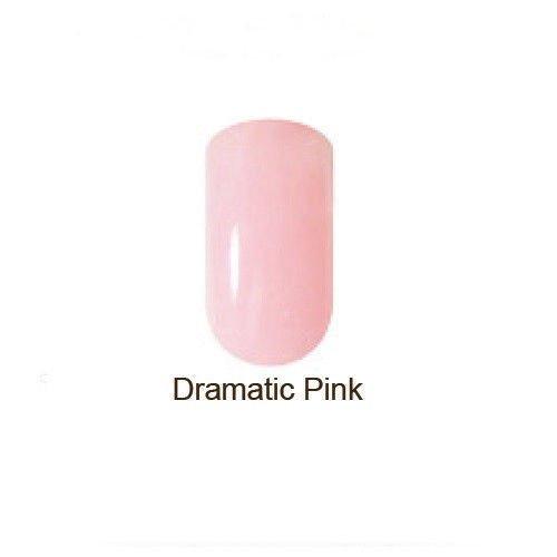 Tammy Taylor Nail Powder 5 Oz. Dramatic Pink