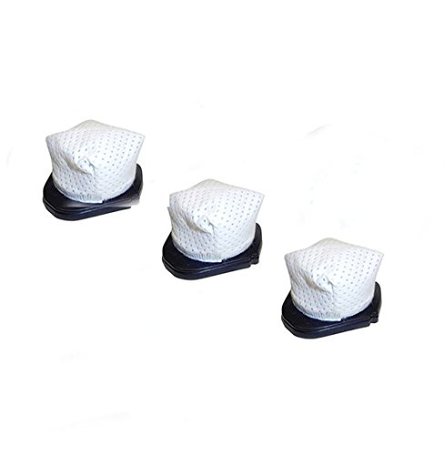 vx33 replacement filters - 7