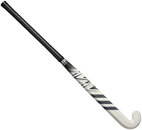 adidas LX24 Compo 6 Field Hockey Stick (Adidas Hockey Field Stick)