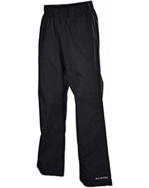Men's Omni-Tech Vista View EXS Pants-Black