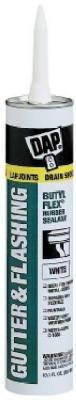dap-18188-101-oz-butyl-rubber-gutter-flashing-sealant-aluminum-gray
