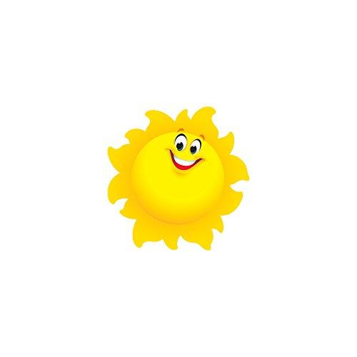 TREND enterprises, Inc. Sun Mini Accents, 36 ct