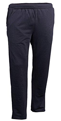 AHORN - Pantalón deportivo - Básico - para hombre Azul