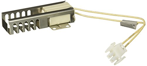 Whirlpool 74007498 Igniter for Range , New, Free Shipping