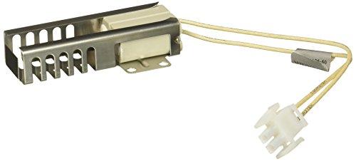 Whirlpool 74007498 Igniter for Range